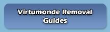 remove Vundo